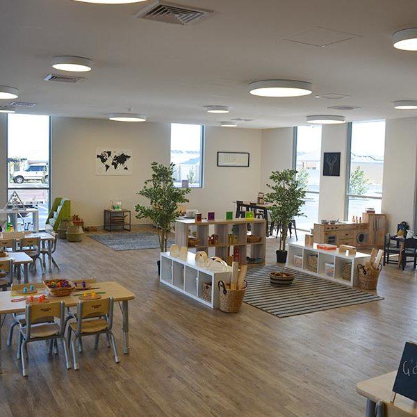 alkimos-beach-early-learning-centre-kindy-room