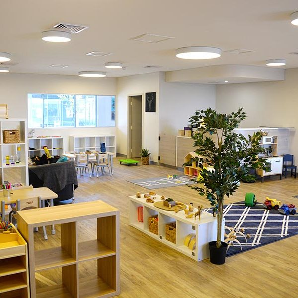 alkimos-beach-early-learning-centre-toddlers-room